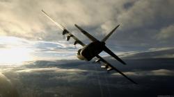 Aviation Wallpaper
