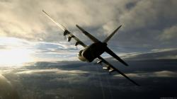 Aviation Wallpapers 5410