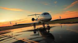 Aviation; Aviation ...