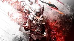 wonderful assassins creed 3 high resolution wallpaper