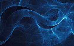 Awesome Blue Background