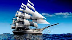 awesome sailboat new images desktop background sail boat cool hd wallpapers widescreen