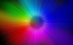 Awesome Color Wallpaper