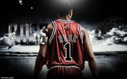 derrick rose wallpaper 7 Cool Pictures