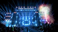 Awesome Festival Wallpaper