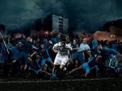 Awesome Football Wallpaper Hd Sports Desktop Download Es Walls 1024x768px