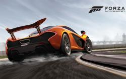 Awesome Forza Motorsport 5 Wallpaper 3336