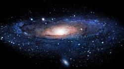 Galaxy Hd Wallpapers 1080P