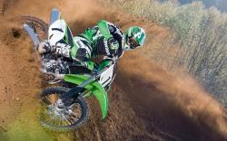 Awesome Green Bike Pictures 33076