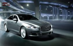 Unexpected Jaguar Xj Full High Definition Cars Wallpapers 1920x1200px