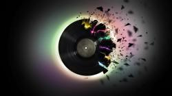 Awesome Music Wallpaper 11531