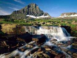 Awesome Nature Wallpaper Fokop