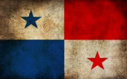... Panama Wallpaper · Panama Wallpaper