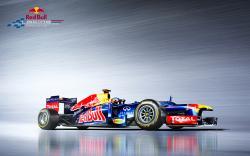 Awesome Sebastian Vettel Wallpaper