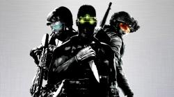 Splinter Cell 27905