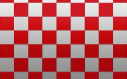 Awesome Squares 4661