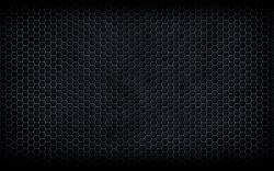 Nano Wallpaper Texture