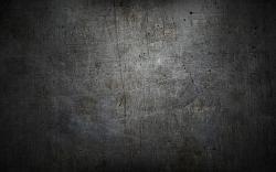 Views: 8366 Black Texture Backgrounds 18915