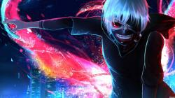 Tokyo Ghoul Wallpaper 1920×1080 HD Awesome Images 193 Backgrounds