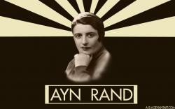 The Complete Ayn Rand eBook Collection