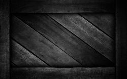 Black Background Images