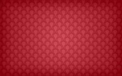 ... template-widescreen-background-pattern-html1.jpg.