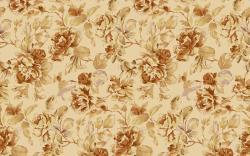 Background wallpaper pattern pattern 3857