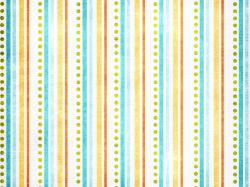 Background color vertical stripes 20206