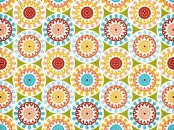 Background color pattern 19996
