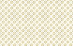 Tiled Background Patterns Vol.2 No.13
