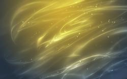 HD color background wallpaper 18380