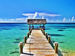 bahamas The Bahamas – Explore the Unexplored!
