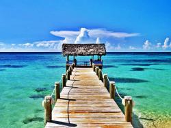 bahamas The Bahamas – Explore the Unexplored!