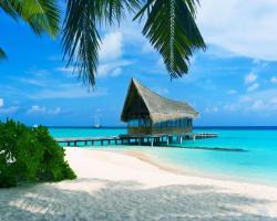 ... 1366×768, 1920×1080 and 2560×1920. Beautiful Scene Bahamas Wallpapers. Beautiful Scene Bahamas Wallpapers