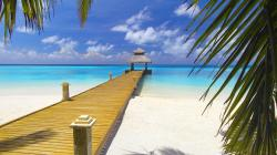 ... Bahamas Wallpaper ...