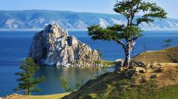 Baikal · Baikal · Baikal · Baikal ...