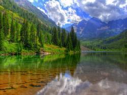 Link Download Lake Baikal