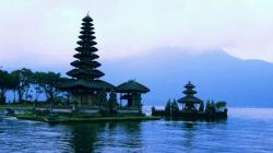 These free downloadable wallpapers are HD and available varying range of sizes and resolutions. Download Bali Desktop Wallpapers absolutely free for your ...