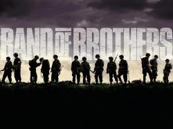 As part of that, Wargaming has become the official title sponsor for the Band of Brothers Actors Reunion this summer. HBO's miniseries, for those who missed ...