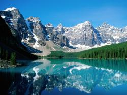 Our best option for getting to Banff from Calgary is our Bus service. The cost is $58.00/adult/transfer. To view all the information on this service please ...
