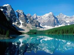 Banff Wallpapers