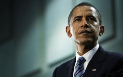 President Barack Obama announces end of war with Afghanistan on Christmas