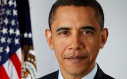 Barack Obama Photos