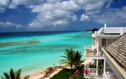 Barbados Spring Break is Not to be Missed