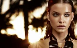 ... Barbara Palvin Wallpaper · Barbara Palvin Wallpaper