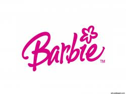 http://hdwallpicture.com/barbie-logo-wallpapers-hd.