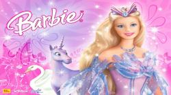Barbie HD Wallpapers