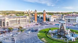 Barcelona has a huge number of attractions including a city centre which retains its medieval street plan; some stunning modernist architecture including ...