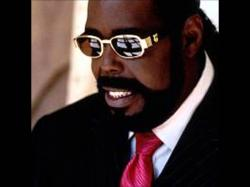 Barry White There it is (BigScrutch Nupe Type Remix).wmv
