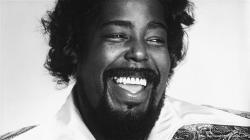 Nació el 12 de septiembre de 1944 en Galveston, Texas, aunque tanto él como su hermano Darryl pasaron la mayor parte de su infancia en Los Ángeles además de ...